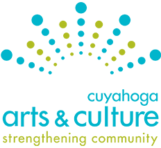 Cuyahoga Arts and Culture