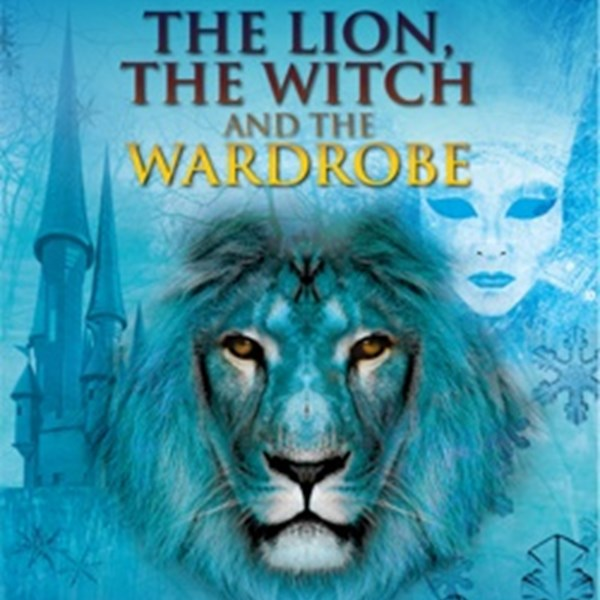 lion witch and wardrobe essay